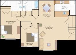 2 bedroom apartments dc savannah heights se dc one two three bedroom apartments