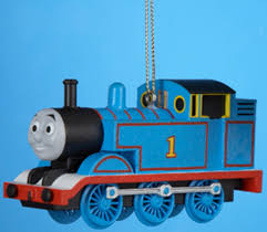 3 5 friends the tank blue engine locomotive