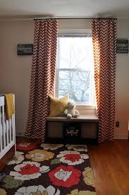 Diy Nursery Curtains I Pinimg 736x Ce 1e 64 Ce1e64c74048adaed70575c
