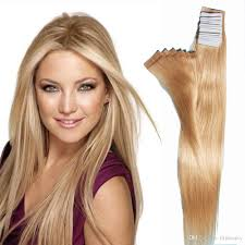 hotheads extensions 27 indian remy hair extensions hot heads hair extension 7a