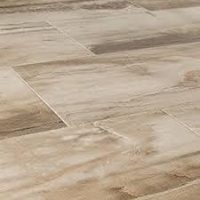 Plank Floor Tile Ceramic U0026 Porcelain Tile Wood Grain Look Builddirect