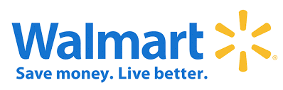 keypoint partners retail roundup wal keypoint partners retail roundup why walmart will never be a