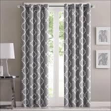 24 Inch Kitchen Curtains Kitchen Kitchen Curtains At Walmart Gray Kitchen Curtains