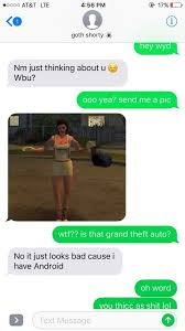 Meme Gta - grand theft auto memes page 437 grand theft auto series