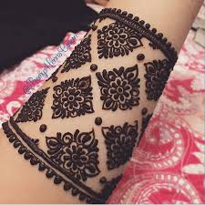 717 best i love mehndi u003c3 images on pinterest henna tattoos