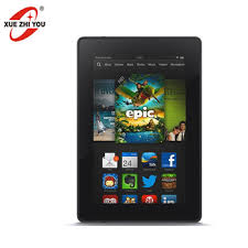 cheap tablet pc java game mobile movie download support gps