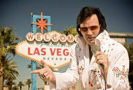 elvis wedding in vegas themed weddings in las vegas the cannabis chapel