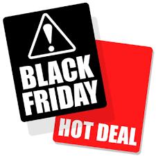pocketfullofapps thanksgiving black friday week sales