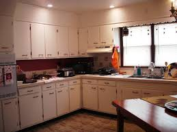 best place to buy kitchen cabinets cheapest place to buy kitchen cabinets cabinets beds sofas and