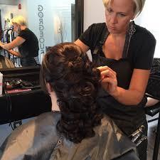salon x 45 photos u0026 18 reviews hair stylists 3087 post rd