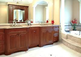 Small Sink Home Pinterest Sinks Narrow Bathroom Vanity Home Depot Small Sink Unit Narrow