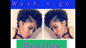 how to get 3c hair how to get defined curls with wash and go routine for 3b 3c curly