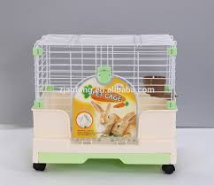 Bunny Cages Used Rabbit Cages For Sale Used Rabbit Cages For Sale Suppliers