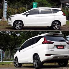 mitsubishi expander putih images tagged with permaisuri mitsubishi on instagram