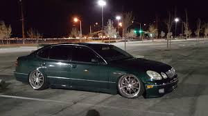 modified lexus is250 vip lexus is250 28 images mr ta5ty awd is250 vip look club