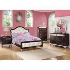 dazzle bedroom bed dresser mirror twin 564t64 bedroom dazzle bedroom bed dresser mirror twin 564t64