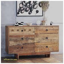 used bedroom dressers used bedroom dressers for sale dresser elegant modern dressers for