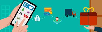 Magento B2b E Commerce Platform B2c E Commerce We Are Planning To Launch A B2b Ecommerce Platform Magento