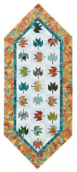 free table runner patterns allpeoplequilt would be for