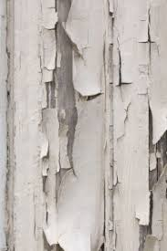 How Much To Charge To Paint Exterior Of House - how often should i repaint the exterior of my home howstuffworks