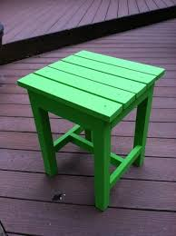 Free Plans To Build End Tables by 1091 Best Build It Images On Pinterest Diy Pallet Ideas And Wood