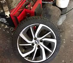 lexus teesside stockton on tees romax uk alloy wheel refurbishment u0026 repair specialists home
