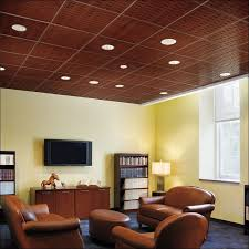 kitchen basement light fixtures led ceiling lights lights above