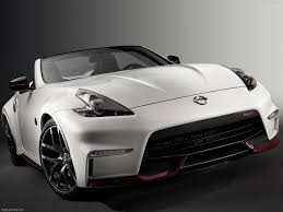 nissan 370z nismo black nissan 370z nismo roadster concept 2015 pictures information