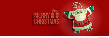 funny christmas u0026 santa claus pictures quotes 2015 2016