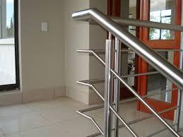 Handrails Sydney Custom Sheet Metal Designs Sydney Sheet Metal Fabrication