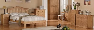 Light Pine Bedroom Furniture Rustic Pine Bedroom Furniture Uk A Look To Your Bedroom