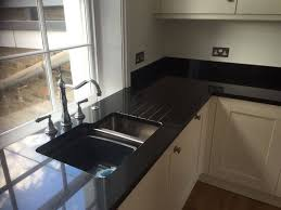 Kitchen Cabinet Heights Granite Countertop Standard Kitchen Cabinet Height Install Built