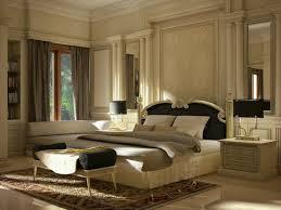 bedroom luxury bedroom furniture new modern luxury bedroom