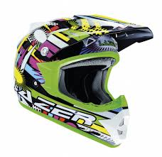 youth motocross helmets lazer x6 junior comet feridax