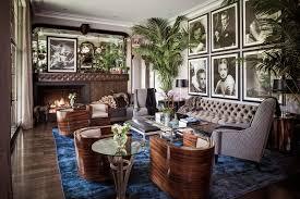 1920s home interiors 100 1920s home interiors fresh art deco living room