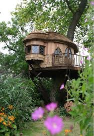 Tree Houses Around The World 10 Of The Most Amazing Treehouses From Around The World Such Tv