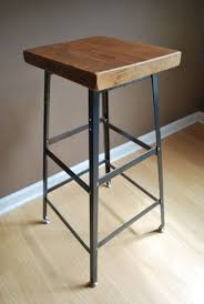 kitchen island with stools bar stools rustic reclaimed wood kitchen island with stools bar