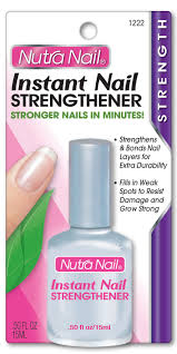 25 best nutra nail images on pinterest beautiful products and