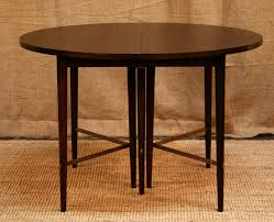 round table extender