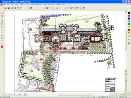 28 home design cad computer aided design cad services