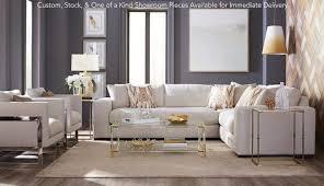 Bed Down Furniture Gallery Atlanta Furniture Store Beds - Contemporary furniture atlanta