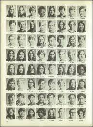 find my high school yearbook 8 best my picks images on classic