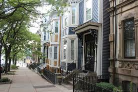 home design boston apartments for sale in boston home design planning luxury to