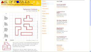 Printable Halloween Crossword Puzzles by Peter Puzzle Web Age Of Puzzles