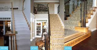 Define Foyer Services Annapolis Interiors Interior Designer Lisa B Tullai