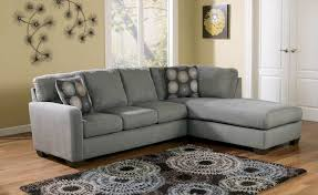 sofa design fabulous u shaped sectional 5 piece sectional sofa