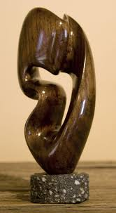 abstract wood sculpture 405 best wood sculpture images on carving wood tree