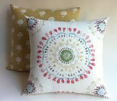 best 25 green cushion covers ideas on pinterest velvet cushions