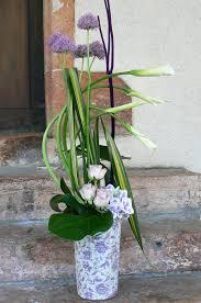composition florale mariage mariage décoration bouquet 71 louhans saint germain du