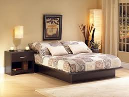Modern Furniture Stores In Dallas by Furniture 24 Modern Bedroom Furniture Set With Square Shade